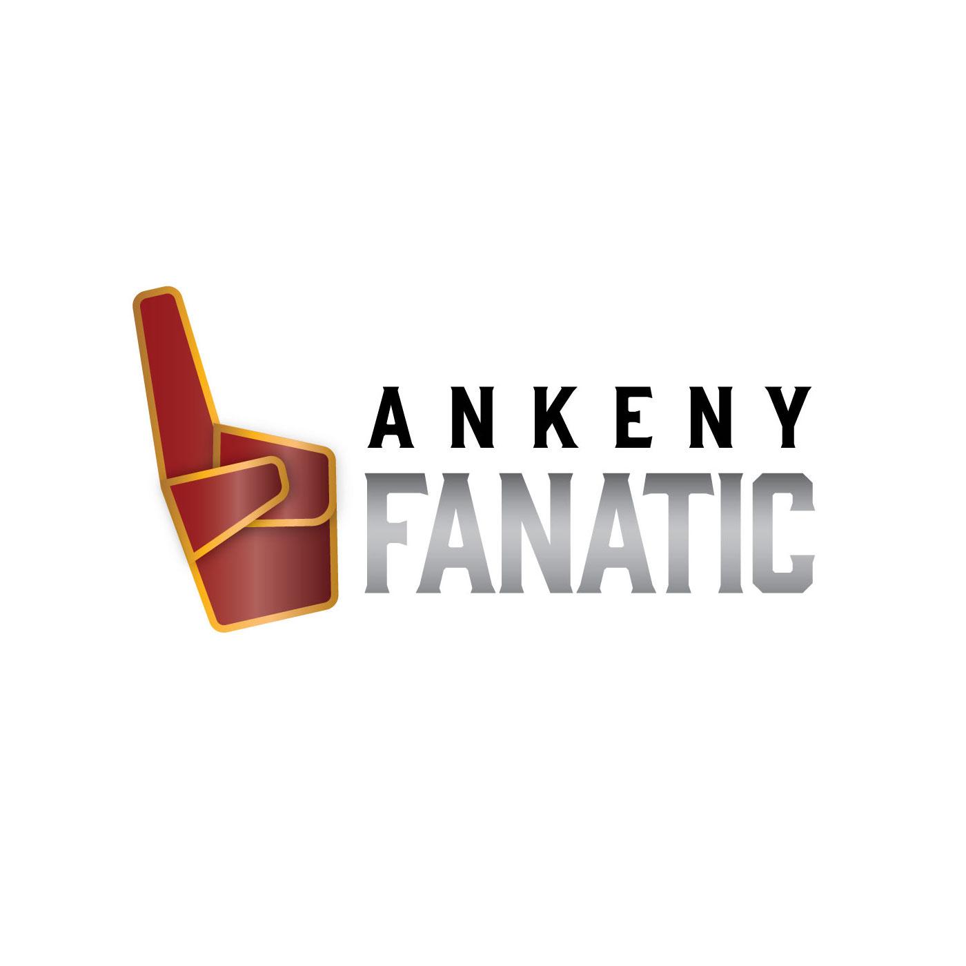 Ankeny Fanatic